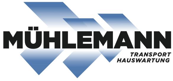 Mühlemann GmbH